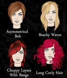 hairstyles for pear shaped face over 45 12 best pear or triangle face shape images on pinterest