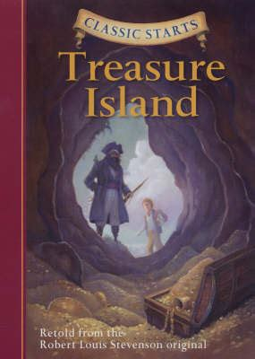 following robert louis stevenson with a zigging and zagging through the cevennes books treasure island by robert louis stevenson 978140271318