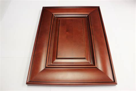 kitchen cabinet glaze colors 100 kitchen cabinet glaze colors 20 best