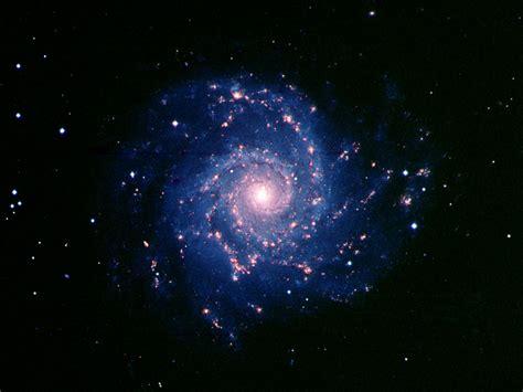 imagenes galaxias universo fotos de galaxias pictures