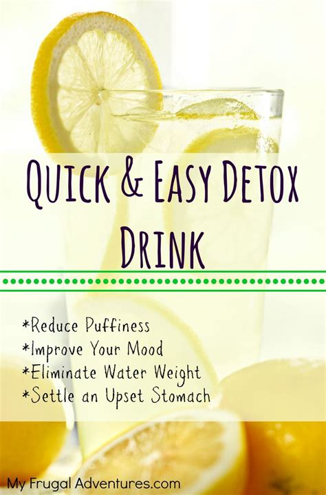 Detox The Fame by 16 Best Feed The Images On Beverage