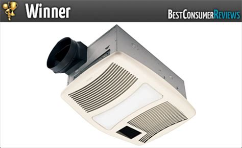 best rated bathroom fans top rated bathroom exhaust fans 28 images 8 best