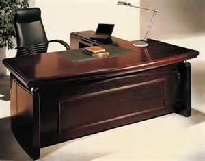office furniture executive desks contemporary executive desks mahmayi office furniture