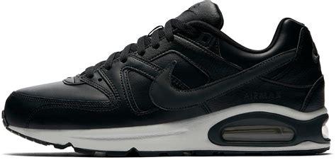 shoes nike air max command leather topfootballcom