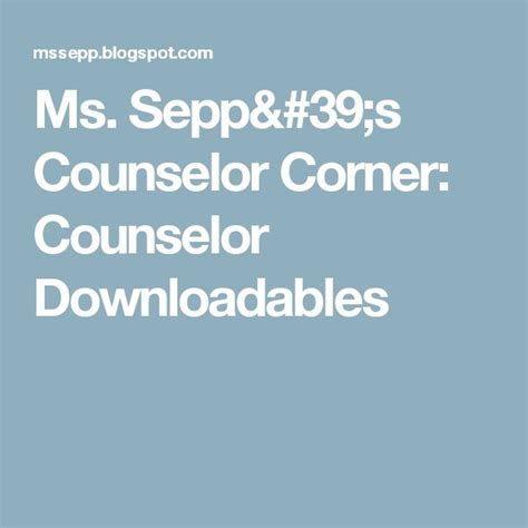 school counseling lessons 624 best images about lesson ideas school counseling on