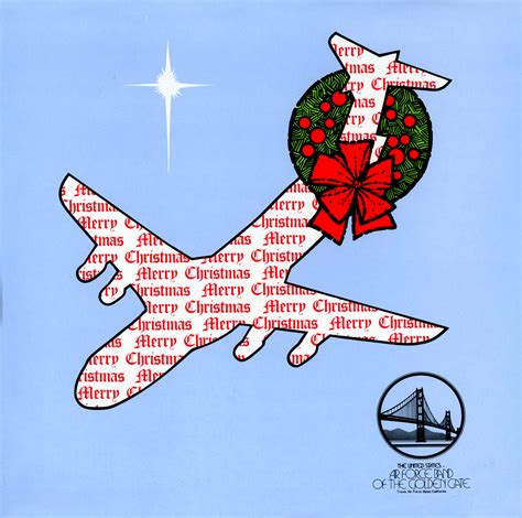 us air force merry christmas air force band of the