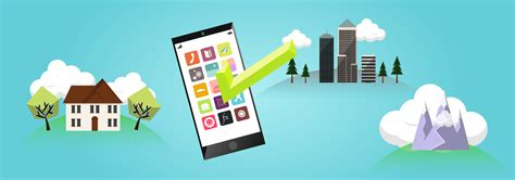 mobile b2b mobile b2b by going interactive
