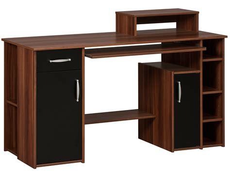 Schreibtisch Computertisch by Computertisch Und Schreibtisch In Einem Bestseller Shop