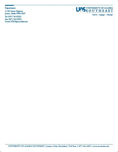 stationery letterhead templates best photos of letterhead stationery exles letterhead