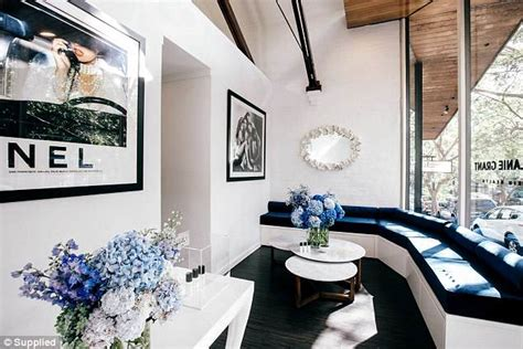 Detox Clinic Sydney by Facialist Beloved By Lara Bingle On How To Give