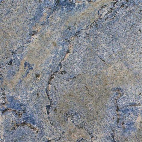 Blue Granite Blue Bahia Granite Slab