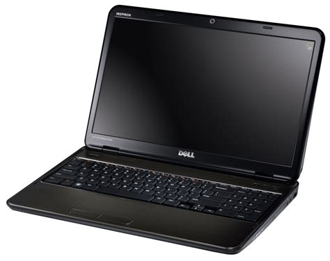 Dell Inspiron 15r N5110 dell inspiron n5110 ci7 price in pakistan specifications features reviews mega pk