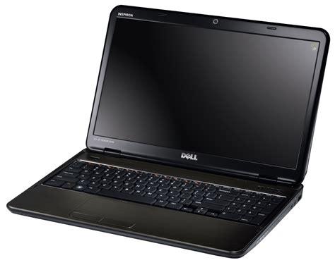 Dell Inspiron 15r N5110 dell inspiron n5110 ci7 price in pakistan