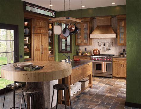 kitchen layout simulator kitchen cabinet simulator cabinet simulator