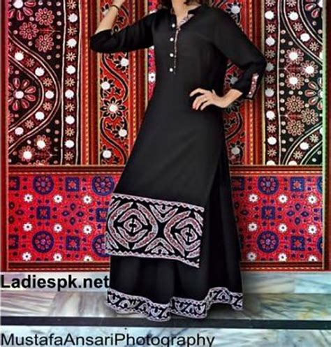 shirts and plazo pakistani suites plazo shirt design 2014 2015 in pakistan for girls and