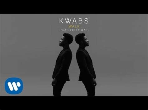 a okwabs walk lyrics a kwabs walk official doovi