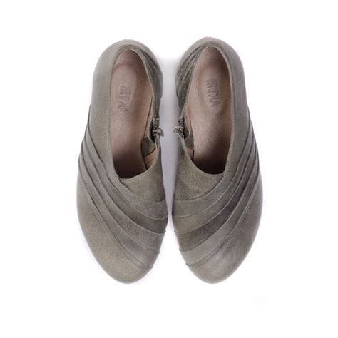 womens grey flat shoes flat shoes flat grey shoes