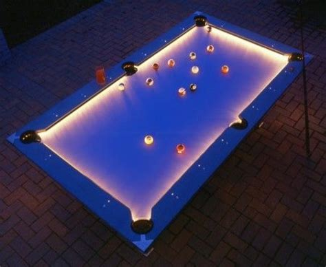 Ideas For Led Light Strips 17 Best Images About Led Ideas On Lighting Design Pool Tables And Conference Room