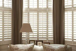 window shutters with curtains think about shutters for window types the shutter gallery