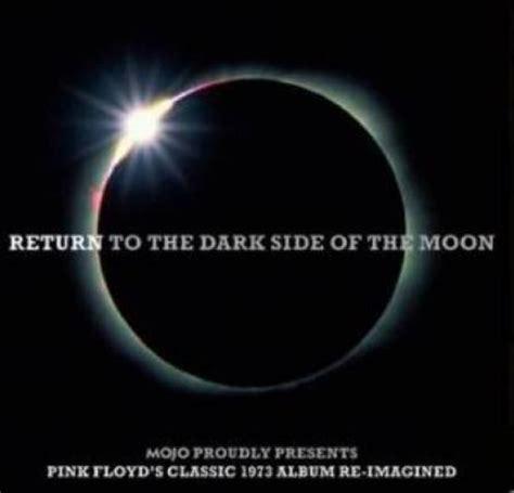 Kaos Moon Bike pink floyd album rolo