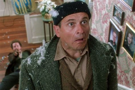 10 things you didn t about home alone