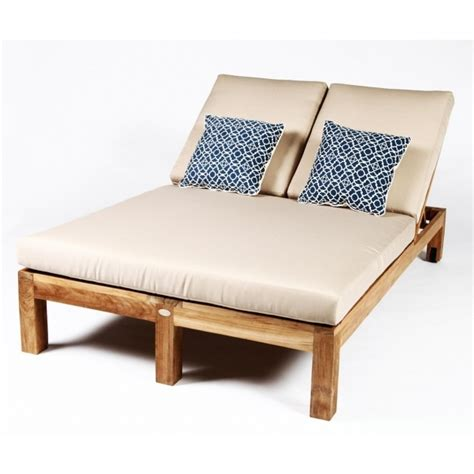 outdoor chaise lounge cushions clearance patio chaise lounge amazing outdoor patio chaise lounge