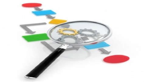 test software why do we need software testing testing excellence