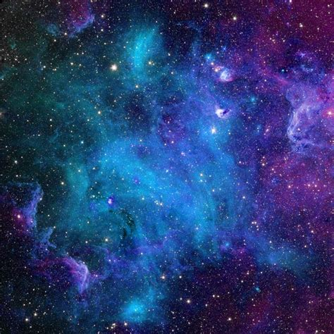 galaxy stars space photo background photography backdrop quality vinyl  background