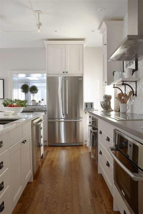 1000 Images About Ikea Kitchens On Pinterest Sarah Richardson Kitchen Design Tips