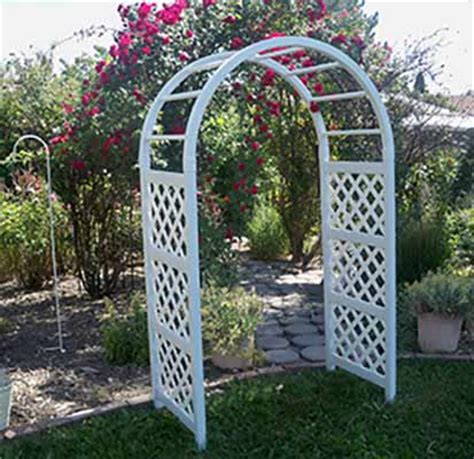 Wedding Arch Rental Utah by Napa Arch All Out Event Rental