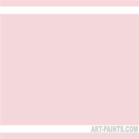 pale four in one paintmarker marking pen paints 207 pale paint pale color