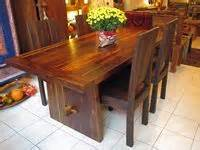 Reclaimed Furniture Philadelphia by 50 Best Reclaimed Teak Furniture Images On