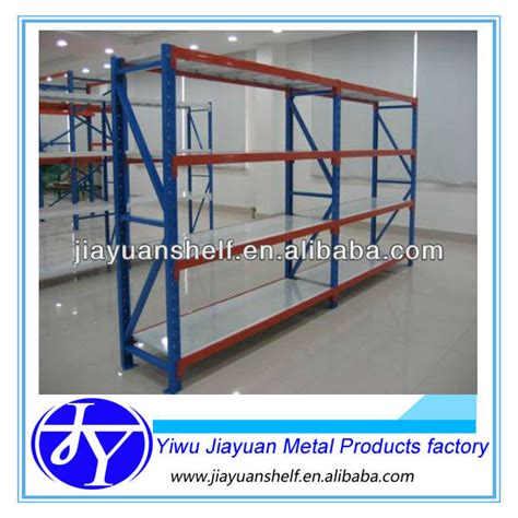 Used Storage Racks For Sale by Used Warehouse Shelving For Sale Buy Used Warehouse