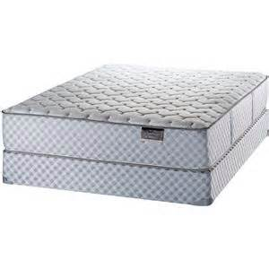 king mattresses akron cleveland canton medina - White Dove Mattress