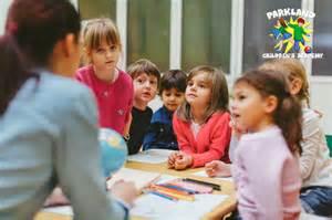 Children S Academy Licensed Preschool Providers Can Fix Fidgeting