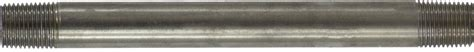 Nepel Nepple Stainless Steel 304 Dia 1 and fittings gt sch 40 stainless steel gt stainless steel 1 8 diameter