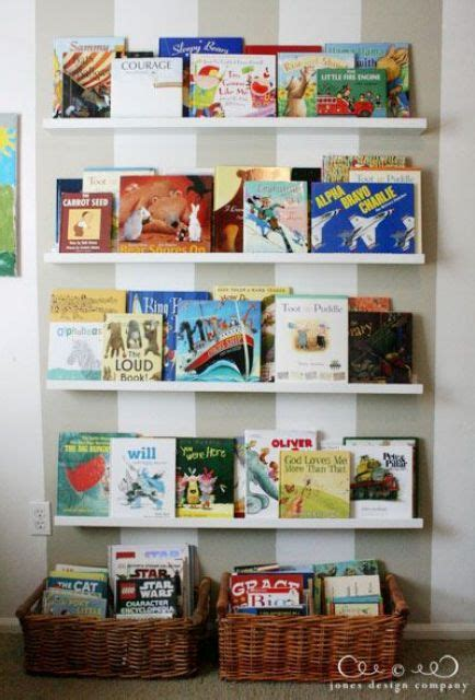 ikea picture ledge for books 29 ideas to use ikea ribba ledges around the house digsdigs