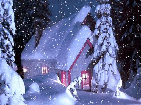 imagenes navideñas con movimiento gifs de navidad con movimiento gratis buscar con google