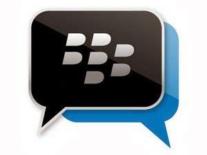 tutorial logo bbm download blackberry messenger bbm for pc indonesian