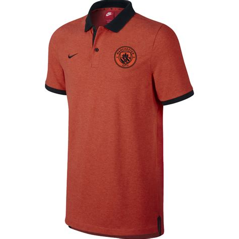 orangel 2016 2017 capricornio polo manchester city orange 2016 2017 sur foot fr