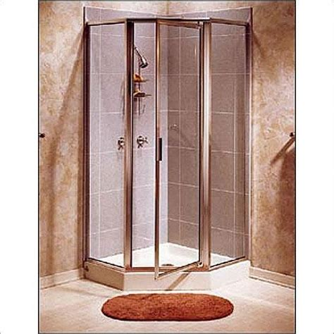 sintex pvc bathroom doors sintex bathroom doors price 28 images sintex bathroom