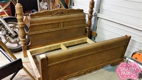 ebay bedroom furniture for sale antique bedroom sets for sale on ebay 1940s bedroom