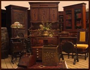 antique office furniture antique office furniture new interior exterior design