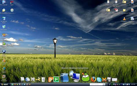 программы для изменения windows 7