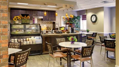 senior design factory cafe zürich senior living in east northport ny atria east northport