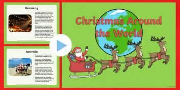 christmas   world powerpoint christmas christmas