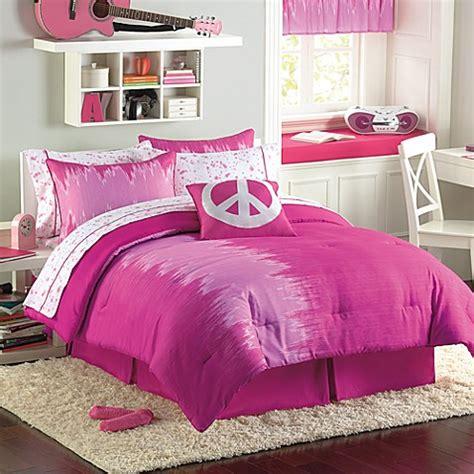 bedding superstore clarissa bedding super set bed bath beyond