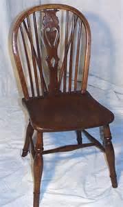 antique windsor armchair antique windsor chair for sale antiques com classifieds