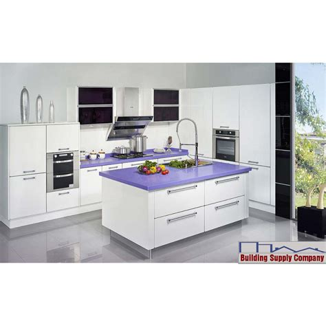 kitchen cabinet supplies kitchen cabinet supply 28 images kitchen archives
