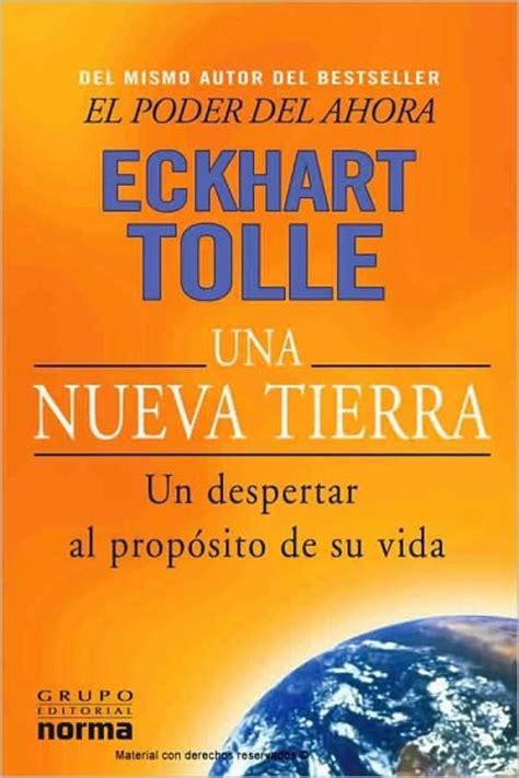 libro tierra de cos 10 libros de autoayuda para convertirte en una mejor persona